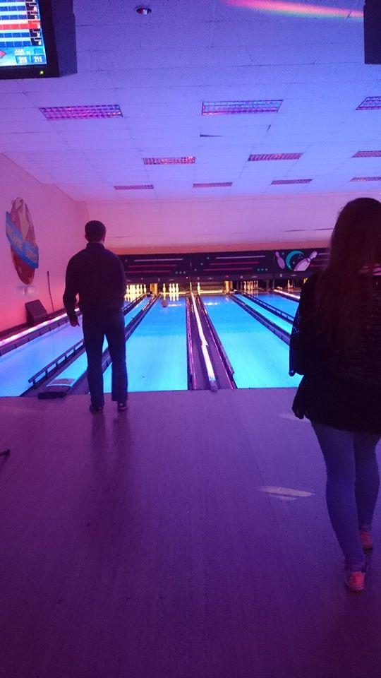 bowling action shot 2